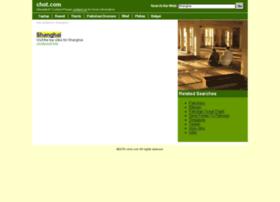 bangl.chot.com