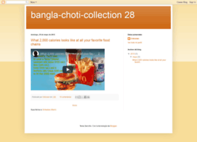 bangla-choti-collection.blogspot.com
