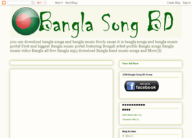 bangla-song-bd.blogspot.com