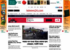 bangla.bdnews24.com