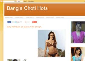 banglachotihots.blogspot.com