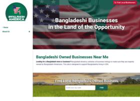 bangladesh-america.com