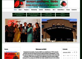bangladesh-association.com
