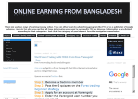 bangladesh-online-earning.blogspot.com