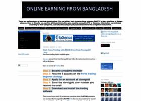 bangladesh-online-earning.blogspot.com