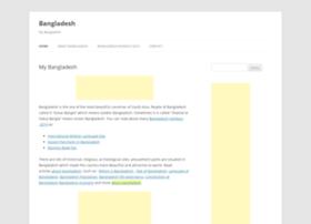 bangladesh.abouttravelingtheworld.com