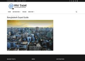 bangladesh.alloexpat.com