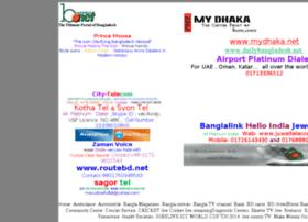bangladesh.net