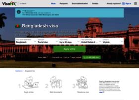 bangladesh.visahq.com