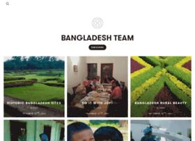 bangladesh2014gif.exposure.co