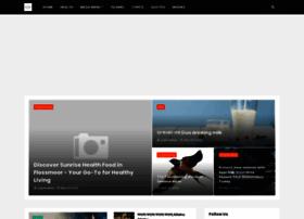 bangladesh2u.com