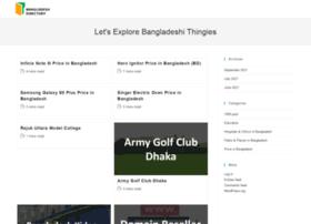 bangladeshdir.com