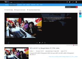 bangladeshfm.com