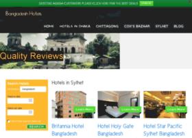 bangladeshhotelbooking.com