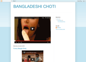 bangladeshi choti blogspot com bangladeshi choti keywords weblog ...