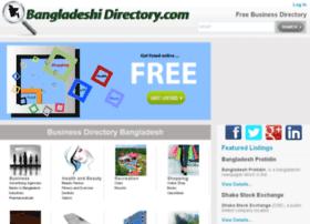 bangladeshidirectory.com