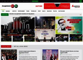 bangladeshinfo.com