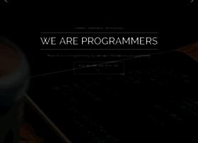 bangladeshprogrammer.com