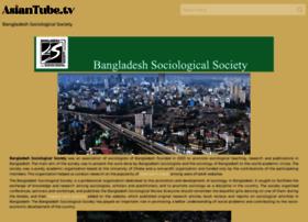 bangladeshsociology.org