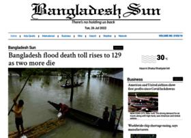 bangladeshsun.com