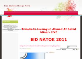 banglamoviedownload.com