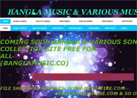 banglamusic.co