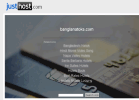 banglanatoks.com