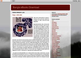banglapdfebooks.blogspot.com