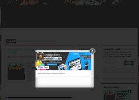 banglapress-bsdesign.blogspot.com