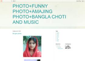 banglardewana.blogspot.com