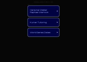 banglareport.com
