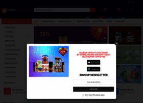 banglashoppers.com