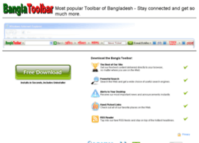 banglatoolbar.com