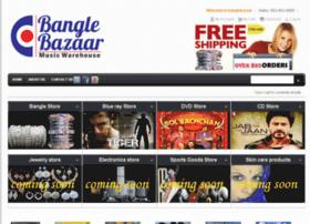 banglebazaar.com