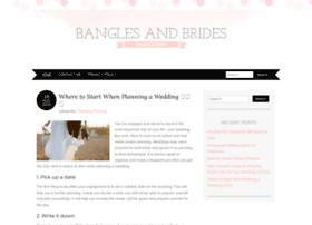 banglesandbrides.com