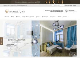 banglight.ru