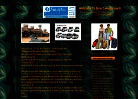 banglorecarrentaltravels.webs.com