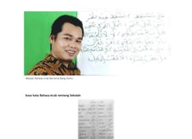 bangmu2.com
