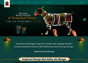 bango.co.id