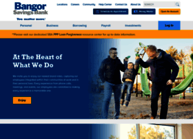 bangor.com