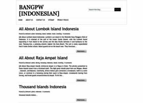 bangpw.blogspot.com