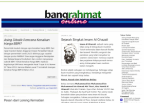 bangrahmat.wordpress.com