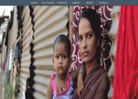 bangsipura.com