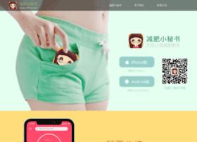 bangso.com