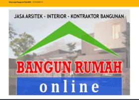 bangunrumahonline.com