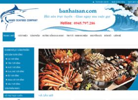 banhaisan.com