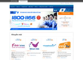 banhang.hcmtelecom.vn