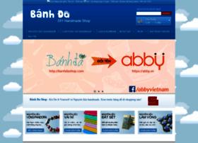 banhdashop.com