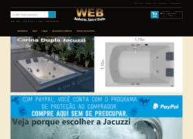 banheirasweb.com