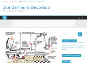 banheirodecorado.com.br